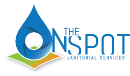 OnTheSpot Janitorial Services